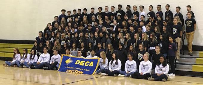 Explore+the+Business+World+by+Joining+DECA