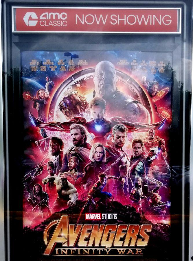 Avengers+Infinity+War+continues+to+crush+box+office+records.