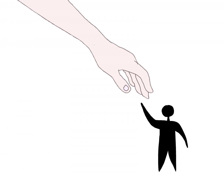 Should affirmative action still exist?