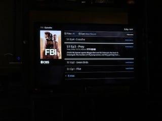 Captivating Crime Drama: FBI TV show review