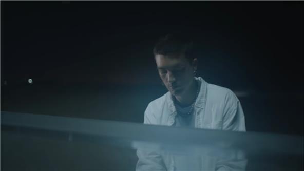 Music Video Review: Malibu Nights by Paul Klein
