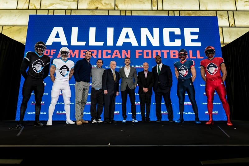 AAF+announcement+March+20%2C+2018+photo+via+G3+Newswire