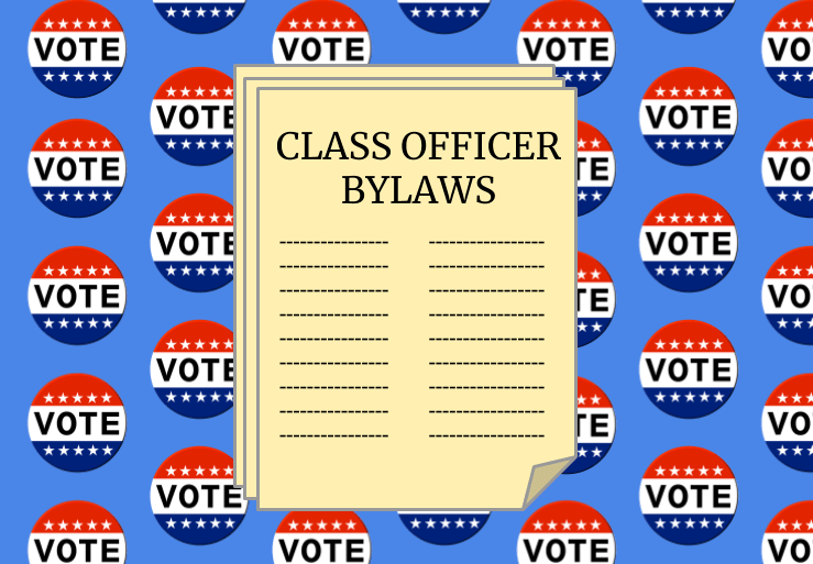 SCA+votes+on+new+class+officer+bylaws
