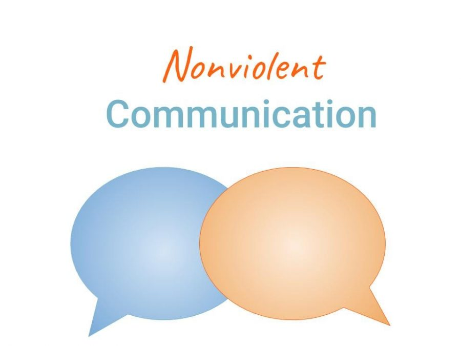 Speaking+the+Language+of+Compassion%3A+Nonviolent+Communication