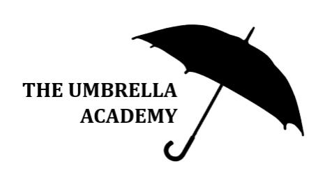 The Umbrella Academy: A New Take on Superheros