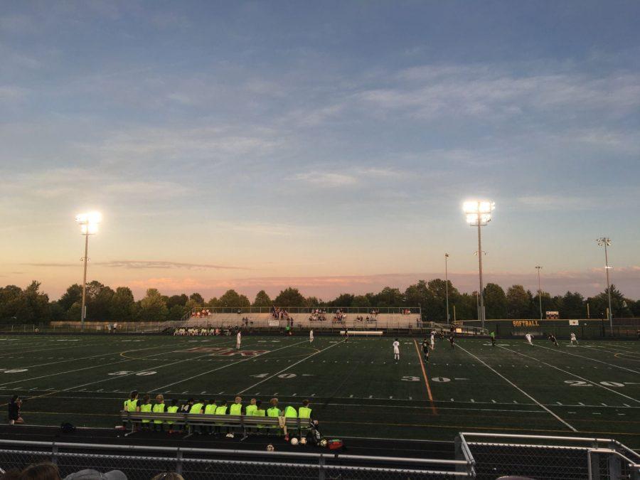 Freedom+Boys+Soccer+plays+against+Stone+Bridge+