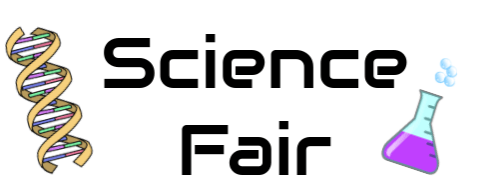 The science fair for students taking ISR is on February 13th.