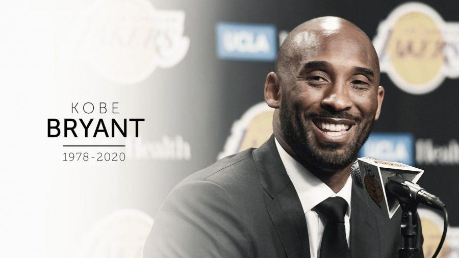 Kobe Bryant has left a lasting impact on millions world wide. (Photo viva NBC Sports)