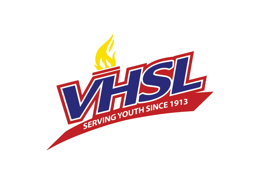 The+Virginia+High+School+Sports+League+%28VHSL%29+is+looking+into+options+for+athletes+to+continue+staying+in+shape+and+competing+for+the+2020+season.+