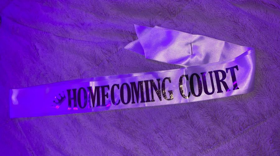 Freedom SCA Implements New Nomination Process for Homecoming Court