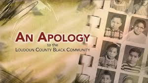 LCPS Sends a Sincere Apology to the Black Community