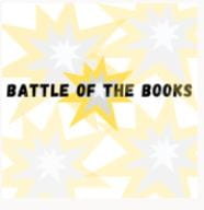 Battle of the Books: How its Changed
